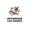 Outaouais Log Homes