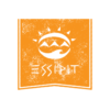 Pourvoirie Essipit