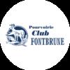 Pourvoirie Font Brune Ltee