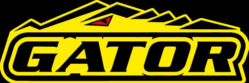 logo png gator