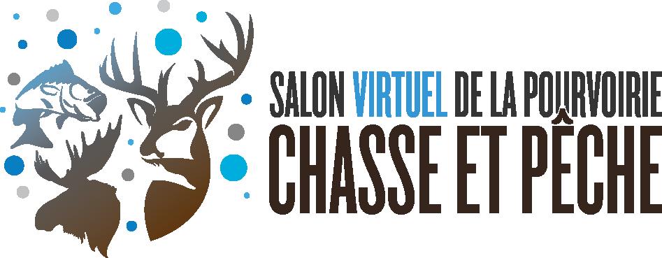 Salon Virtuel de la Pourvoirie, Chasse et Pêche