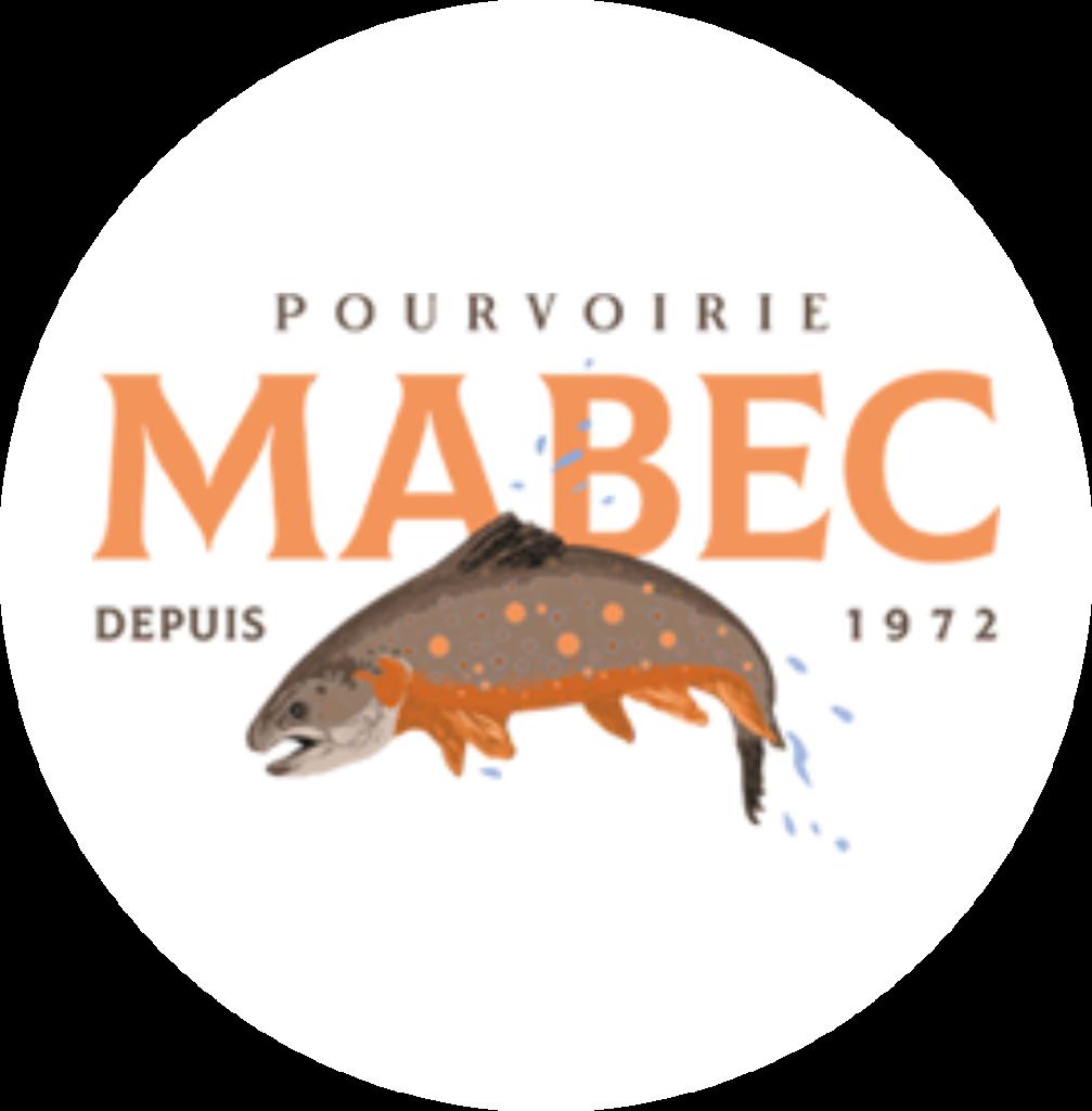 Pourvoirie Mabec