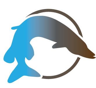 Maskinongé