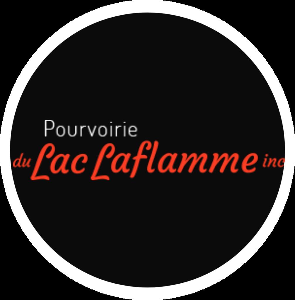 Pourvoirie Lac Laflamme