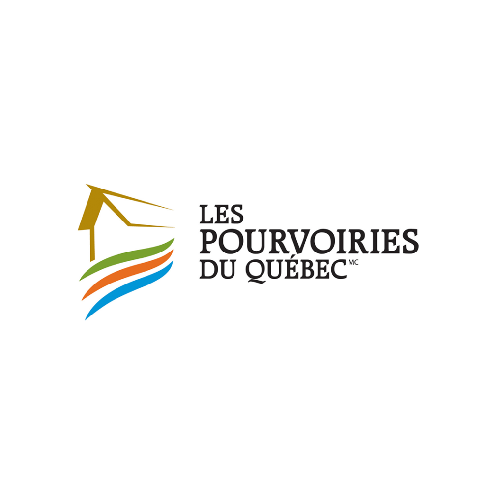 Fédération des Pourvoiries du Québec